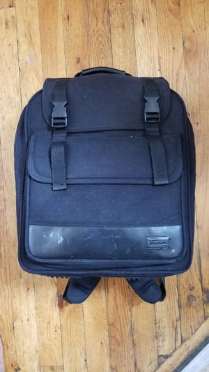 15 inch laptop backpack / bag for Sale in New York, NY