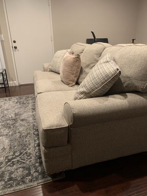 Bobs Furniture Couch for Sale in San Diego, CA