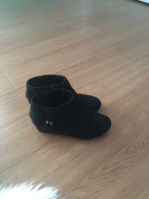 Arizona Girls boots size 3 for Sale in Spokane Valley, WA
