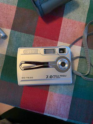 Digital camera for Sale in Lakeside, CA