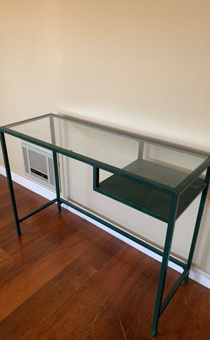 Makeup Vanity / Desk for Sale in San Diego, CA