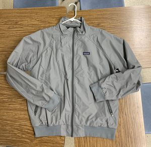 Men's Patagonia Jackets - L and XL for Sale in Poway, CA