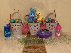 Easter 2020 for Sale in Los Fresnos, TX