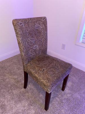 Cute chair for Sale in Lexington, KY
