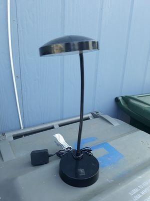 Small light lamp for Sale in Escondido, CA