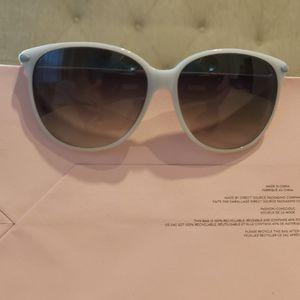 Michael Kors Womens Sunglasses for Sale in Sacramento, CA