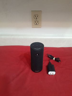 Amazon bluetooth speaker pw3840kl for Sale in Phoenix, AZ