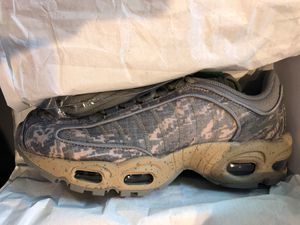 Nike Air Max for Sale in Puyallup, WA