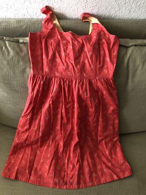 Levi's small dress for Sale in Miami, FL