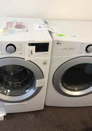 LG Set ⏰✔️⚡️🙈🍂🔥😀⏰✔️⚡️🙈🍂🔥😀⏰✔️⚡️🙈🍂 Appliance Liquidation!!!!!!!!!!!!!!!!!!!!!!!!!!!!!!!!! XC9 for Sale in Georgetown, TX