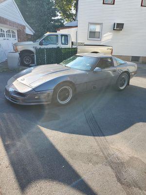 Chevy corvette for Sale in Lodi, NJ