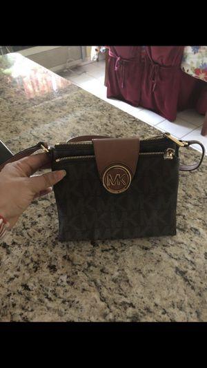 Michael kors purse for Sale in Manassas, VA