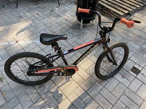 Kids cannondale bike for Sale in Tampa, FL