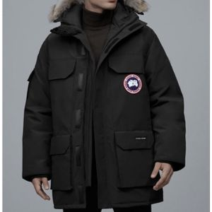 Canada Goose Expedition Parka Coat & Jacket, Size: Large, Insane Sale Price!!! for Sale in Alexandria, VA