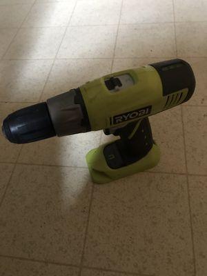 Drill for Sale in San Benito, TX