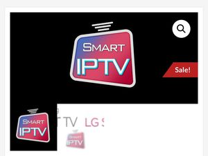 5500 channels and thousands of on demand shows and movies for ONLYYY $80 a year!!!! for Sale in Nashville, TN