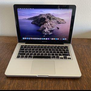 Apple MacBook Pro for Sale in Los Angeles, CA