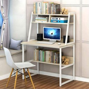 PC Computer Table Desk Workstation Home/Office Study - Suitable for Small and Limited Space for Sale in Los Angeles, CA