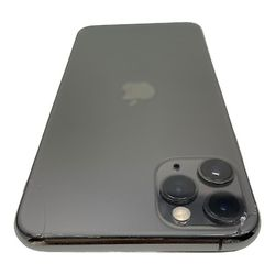 iPhone 11 Pro Max for Sale in Miles, TX