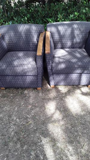 Chairs for Sale in Newark, CA