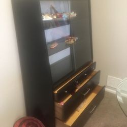 Bookcase, Display Case, Eteger, Storage for Sale in Westminster,  CO