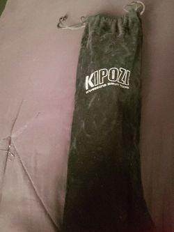 Kipozi Straightener for Sale in Irving,  TX