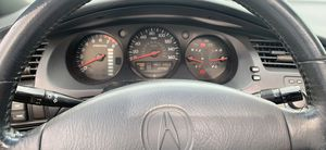 Acura for Sale in Baltimore, MD