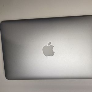 AirMac 1485 With Charger for Sale in Atlanta, GA