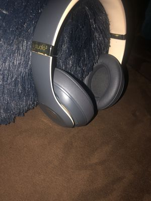 Beats by Dre for Sale in East Hartford, CT
