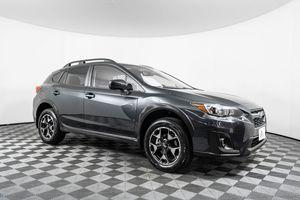 2019 Subaru Crosstrek for Sale in Marysville, WA