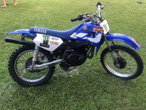 2000 Yamaha rt100 for Sale in Sugar Hill, GA
