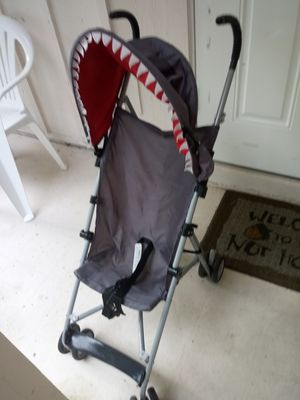 Baby stroller for Sale in Bradenton, FL