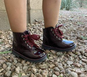 Girl boots for Sale in NV, US