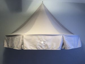 Elephant Canopy Tent for Sale in San Antonio, TX