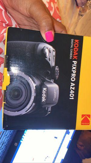 Brand new Kodak Camera for Sale in Fairburn, GA