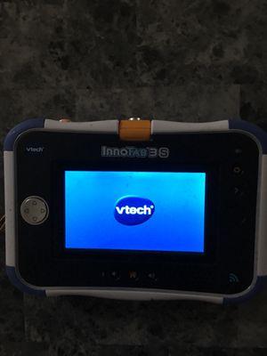 Kids vetch game system 40 for Sale in Murfreesboro, TN