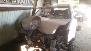 2007 nissan sentra Parts for Sale in OH, US