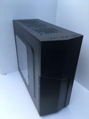 Gaming PC for Sale in El Centro, CA