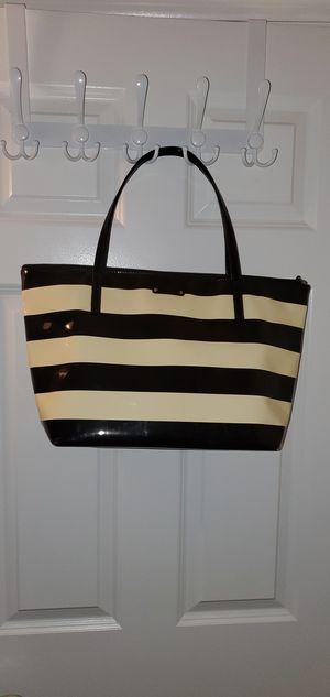 Kate Spade tote bag for Sale in Columbus, OH
