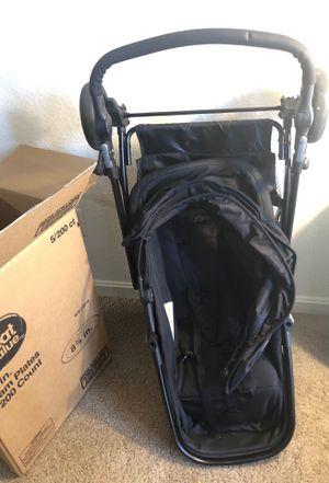 5 in 1 Urbini Stroller for Sale in Culpeper, VA