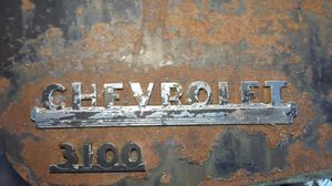 1949-54 216/235 Chevy engine for Sale in St. Louis, MO