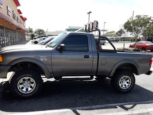 2005 Ford ranger for Sale in Upland, CA