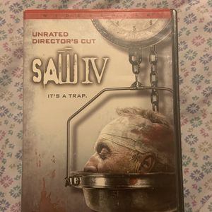 SawIv for Sale in North Las Vegas, NV