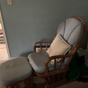 Rockingchair for Sale in Franklin, NJ
