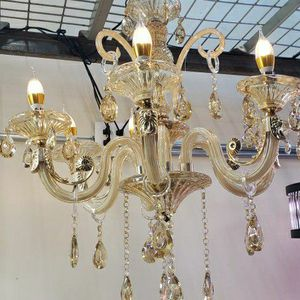 Chandelier for Sale in Los Angeles, CA