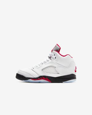 AIR JORDAN 5 men size 11- new in box for Sale in Chicago, IL