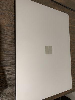 Brand New Microsoft® Surface Laptop Intel Core i5 4 GB 128 GB for Sale in Boston, MA