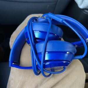 Beats Solo for Sale in Columbia, MD