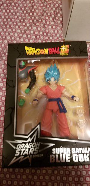 Dragon ball z for Sale in Marietta, GA