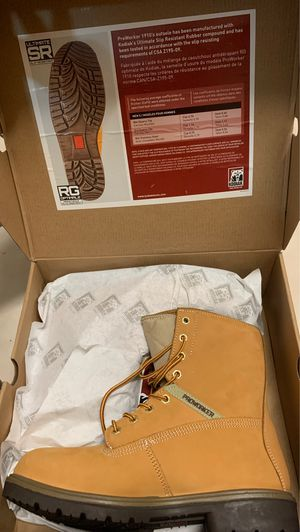 Kodiak boots for Sale in Hialeah, FL